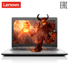 "Ноутбук Lenovo 310-15IAP 15.6"" HD/ Intel Pentium N4200/ RAM 4Gb/ HDD 500Gb/ Radeon R5 M430 (2GB)/no ODD/ Windows 10 Home/ Серебро (80TT001NRK)(Russian Federation)"