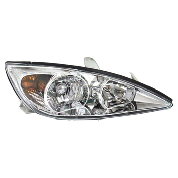 Headlight Right for TOYOTA CAMRY 2001 2002 2003 2004 2005 2006 Headlamp RIGHT Side