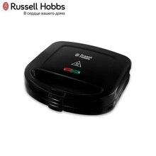 Сендвичница Russell Hobbs 24520-56