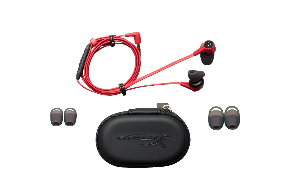 HyperX Cloud Earbuds_hx-product-headset-cloud-earbuds-hxhscebrd-accessories-hr_31_08_2018 15_21