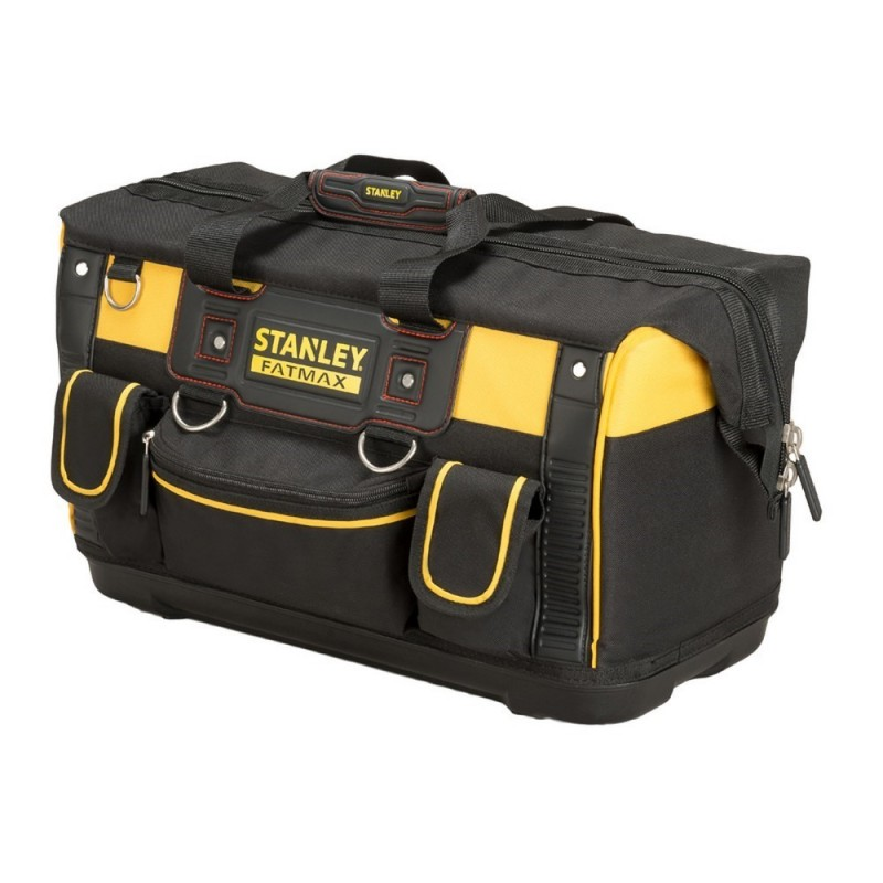 STANLEY FMST1-71180-stock Exchange Large Slit FatMax