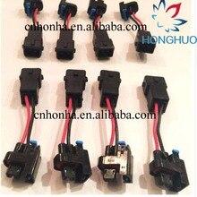lq4, lq9 4 8 5 3 6 0 injectors to ls1 ls6 lt1 ev1 wire harness adapters 2