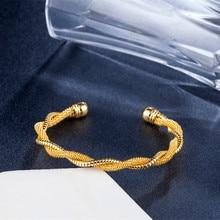 TJP Luxury Women Men Bangle Jewelry 2018 Hot Sale Lady Bracelets Charm Girl Boy Accessory Wholesale Big Promotion