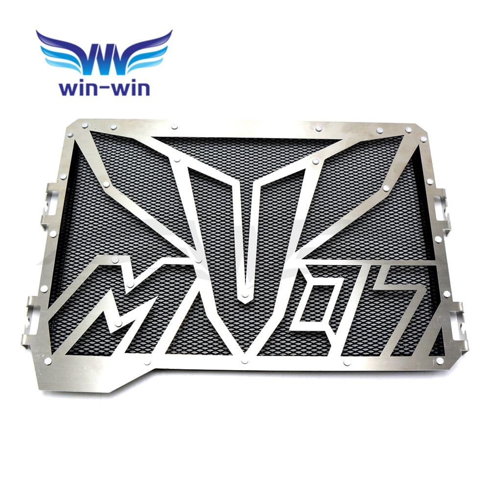 серебряный мотоцикл решетка радиатора гвардия протектор крышки 2 цветов дополнительно для BMW F800R 2009 2010 2011 2012 2013 2014
