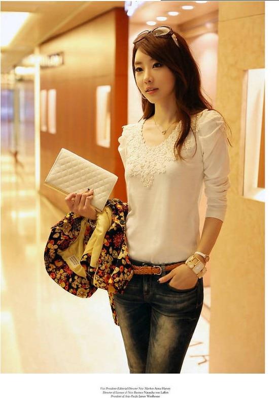 cpi  size xl solid color plaid women  shirt 550 x 783 · jpeg