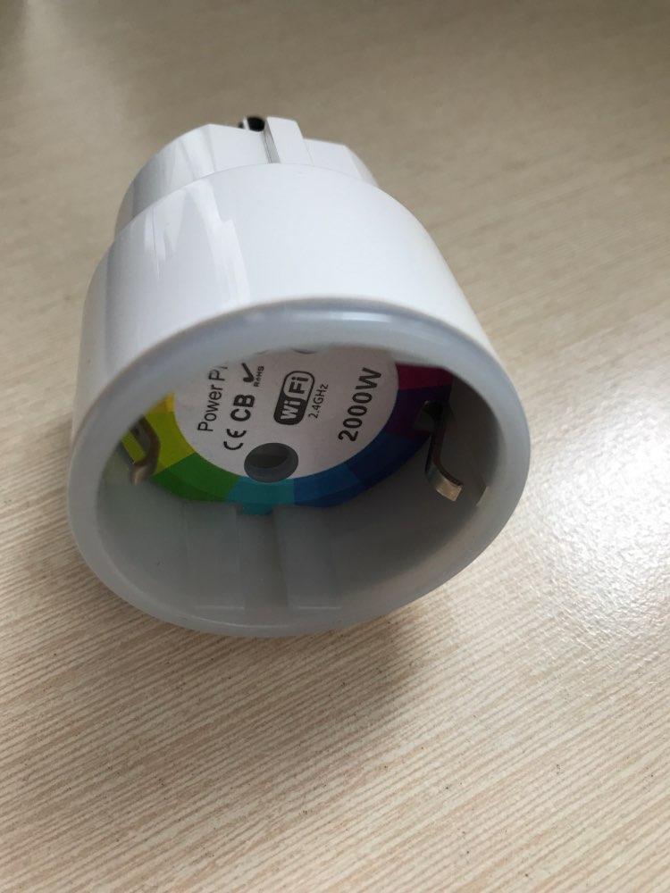 коробка ТВ; номинальный ток: 10А; подключи беспроводной доступ в интернет; гнездо;