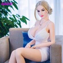 Sexy bakugan girls naked fucked