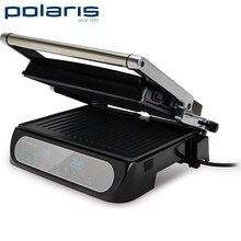 Гриль-пресс Polaris PGP 1102D