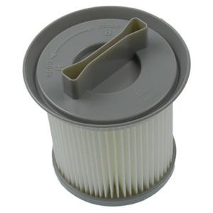 Image 3 - Сменный Hepa фильтр F133 для Electrolux Zanussi Advance TOS735 TOS750 TOS755 ZANS710 ZANS715