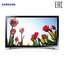 "Телевизор Samsung LED 22"" UE22H5600(Russian Federation)"
