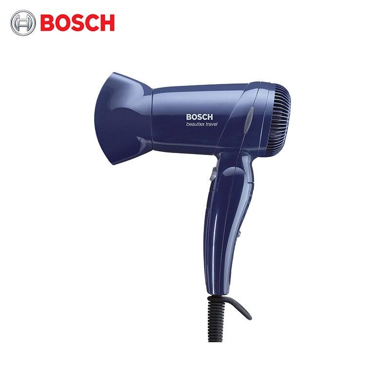 Bosch-PHD1100.jpg