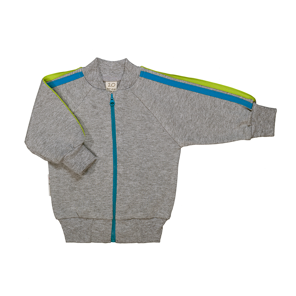 Sweater & Sweatshirts Lucky Child for boys 1-18Mf Kids Baby clothes Children clothing Jersey Blouse Hoodies arsuxeo cycling jersey mtb bike bicycle cycling cloth ropa ciclismo sport jersey winter fleece windproof cycling clothing
