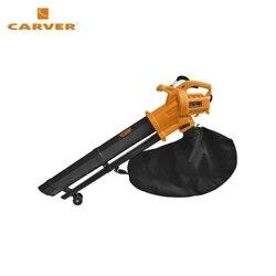 Инструменты для чистки CARVER