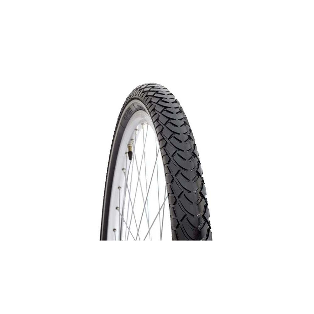 Tyre Mitas WALRUS Classic 26 * 1,75x2 цена