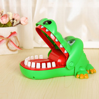 Tricky series toys Biting crocodile stress interesting funny prank antistress toys anti stress toys antistress for hands