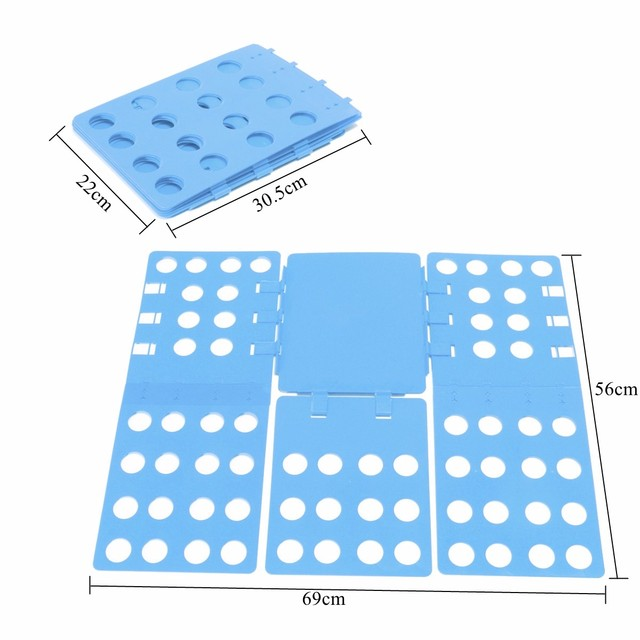 Adult Size Clothes Folding Board