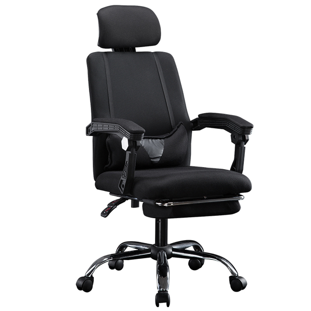 Armchair Gamer Sessel Sedie Sedia Ufficio Ergonomic Sandalyeler Furniture Fauteuil Poltrona Cadeira Silla Gaming Office Chair