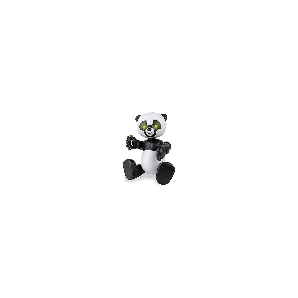 Electronic Pets WowWee 7925663 Tamagochi Robot Toys Interactive Dog Animals Kids MTpromo