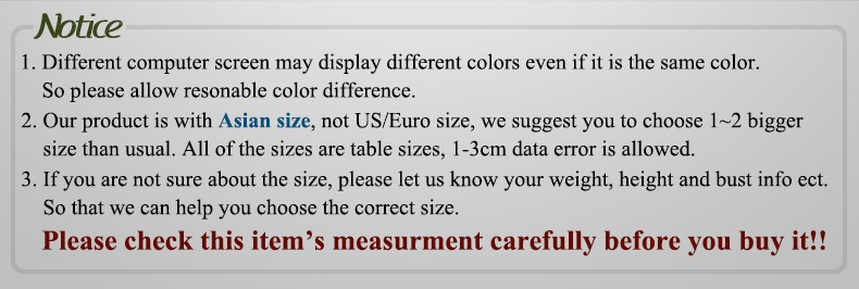 New 2019 Casual Men's Jackets Waterproof Spring Hooded Coats Men Outerwear Casual Jackets Brand Male Clothing Plus Size 4XL