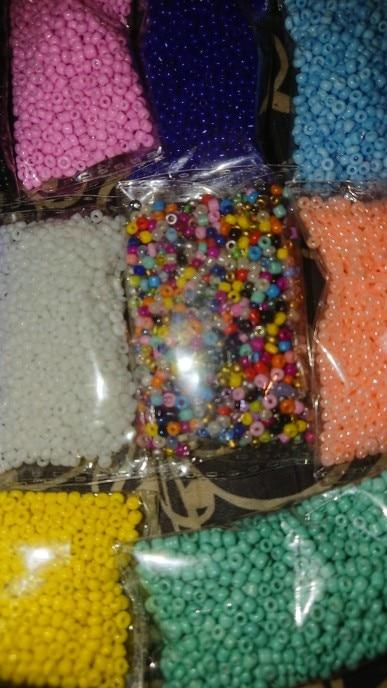 мода ювелирные изделия ; Материал:: Стекло; мужской браслет; мода ювелирные изделия ;