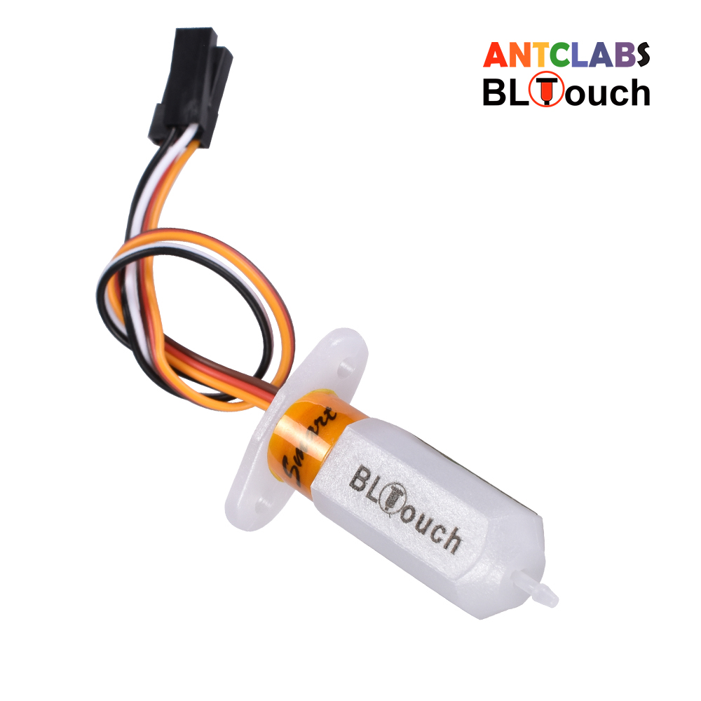 BL Touch Auto Leveling Sensor BLTouch V3 0 3D Touch Improve Printing Precision Auto Bed Leveling