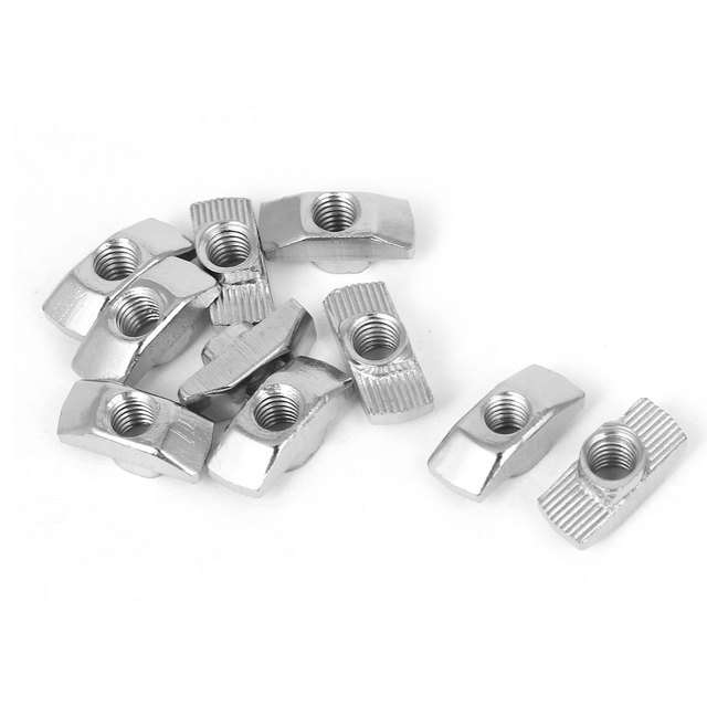 Aluminum extrusion t slot nuts poker app you can play offline