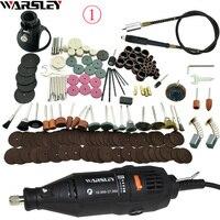 Electric Drill Dremel Grinder 180W Engraving Pen Grinder Mini Drill DIY Drill Electric Rotary Tool Mini