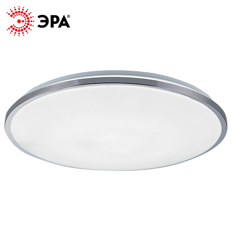 ERA SPB-6 Led controlled Ceiling Light 60 W with remote Chrome 60 490*66 9892d headset watch repair magnifier tool w led white light black