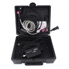 מלגזה משאית לינדה Canbox USB דוקטור אבחון כבל מתאם קו שירות תיבת לינדה pathfinder אבחון ממשק כלי