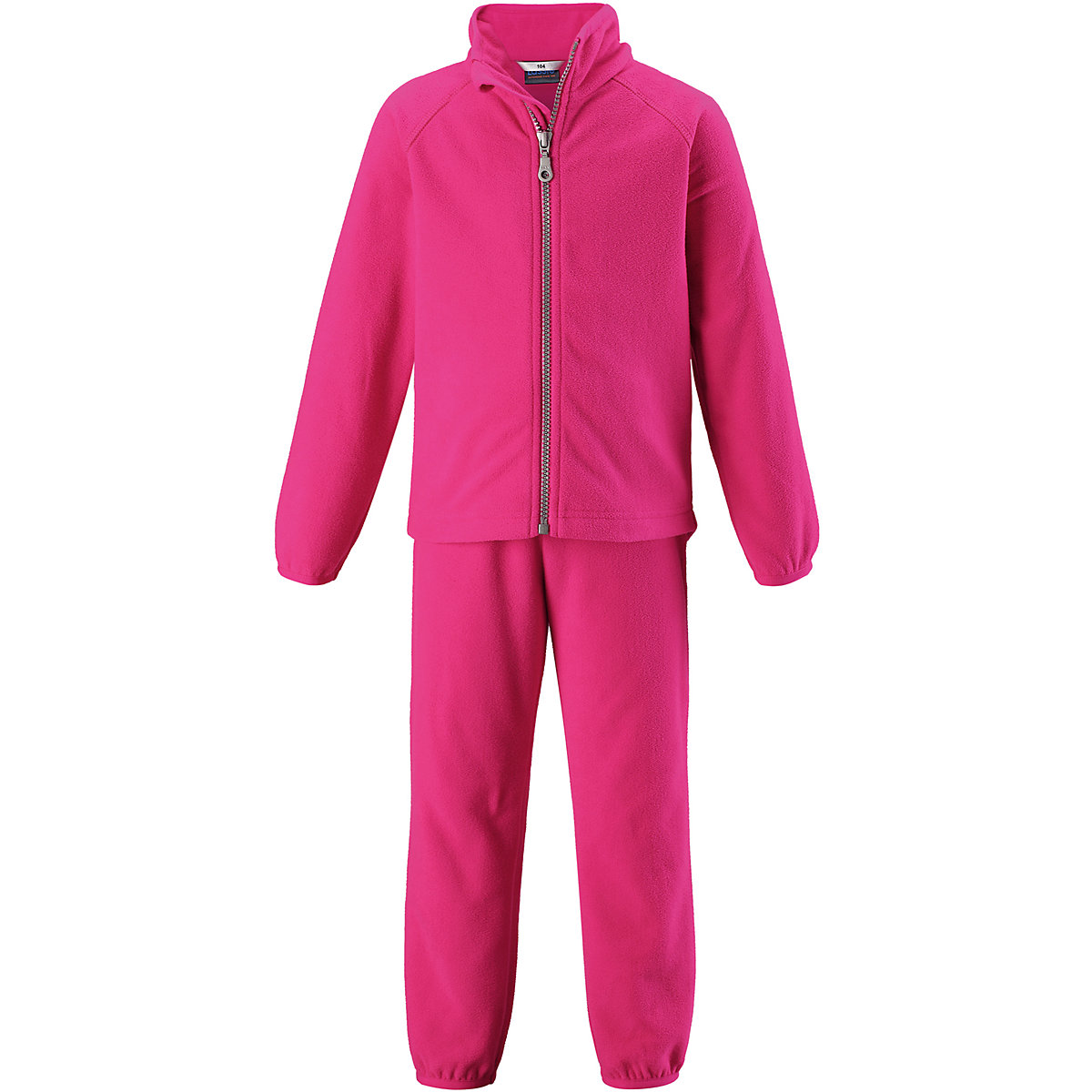 Children's Sets LASSIE for girls 8628912 Winter Track Suit Kids Children clothes Warm children s sets lassie for girls 8631960 winter track suit kids children clothes warm