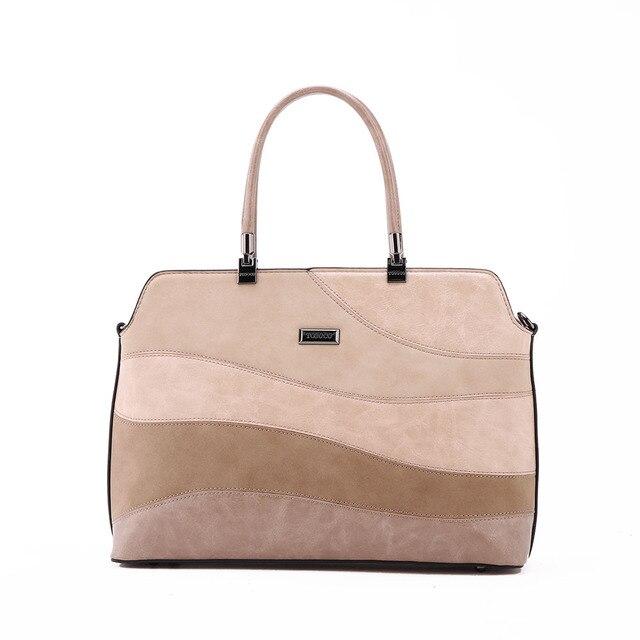 Женская сумка, женская сумка на плечо, сумка TOSOCO 837-172028, женская сумка-мессенджер из искусственной кожи, роскошные дизайнерские сумки через плечо для женщин, сумка-тоут