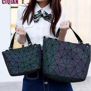 Drop Shipping HOT Luminous bag