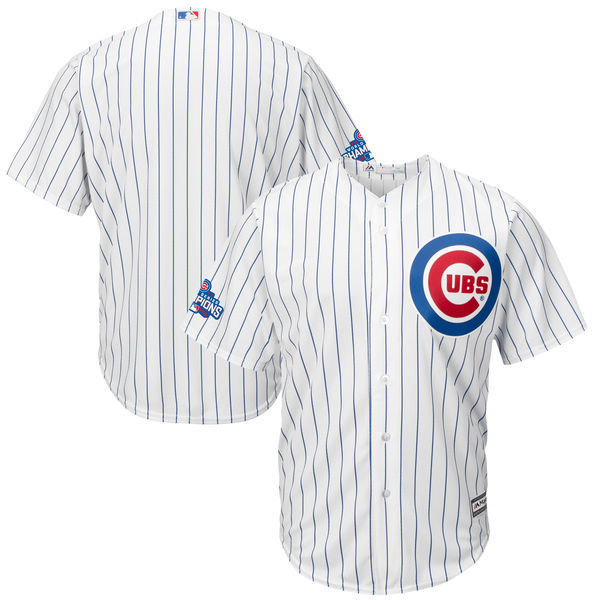 bbd3c3e91de Buy mlb chicago cubs patch and get free shipping on AliExpress.com