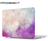 """keyboard plastic case Plastic marble Hard Case Cover Laptop Shell+Keyboard Cover+Screen Film For Apple Macbook Air Pro Retina Touch Bar 11 12 13 15"""" (3)"""