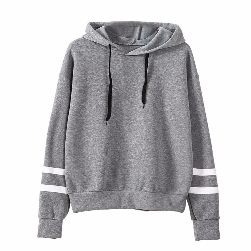 Fashion Elegant Autumn Hooded Sweatshirt Embroidery Flower Long Sleeve Pullover Streetwear Hoodies For Women Men S-XL Size