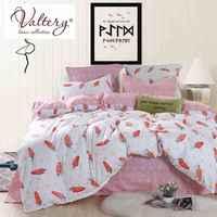 100% cotton satin jacquard flowers luxury bedding sets queen king size duvet cover bed sheet set bed set bed linen kit plaid