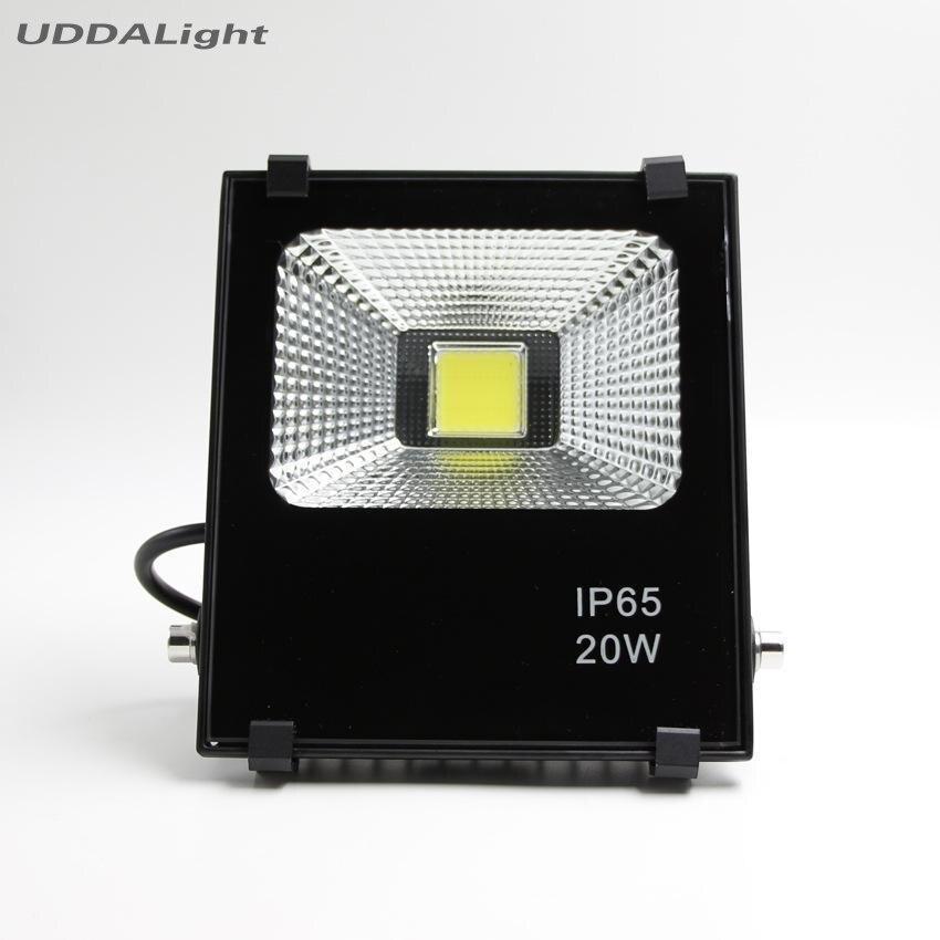 Светодиодный прожектор 100 Вт 150 Вт 50 Вт 30 Вт 10 Вт <font><b>LED</b></font> IP65 20 Вт proyector вел Наружное
