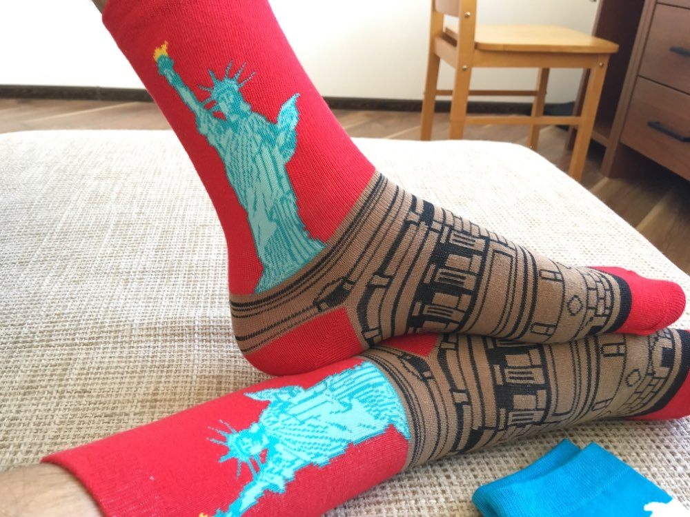 Пол:: Женщины; Цвет:: цвет: разнообразный; носок хлопка женщин; случайные женщины;