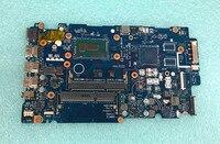 Для Dell Inspiron 15 5548 Материнская плата ноутбука DDR3L i7 ZAVC1 LA B016P CN 0Y7WYD 0Y7WYD Y7WYD 100% тестирование Быстрая доставка