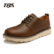 TBA/3702 модельные туфли мужские повседневные туфли деловые туфли светло-коричневые/темно-коричневые размеры 38-44