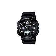 Наручные часы Casio AQ-S810W-1A мужские кварцевые