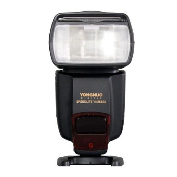 Yongnuo YN-568EX pour Nikon YN 568EX HSS Flash Speedlite YN 568 D800 D700 D600 D200 D7000 D90 D80 D5200 D5100 + 12 Couleur filtre