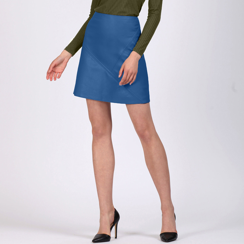 Skirt for women Tom farr T W1589.35 top for women tom farr t w1508 33