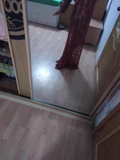 Women Floor-Length Black White Lace Dress Adjust Waist Sexy See Through Floral Vestido