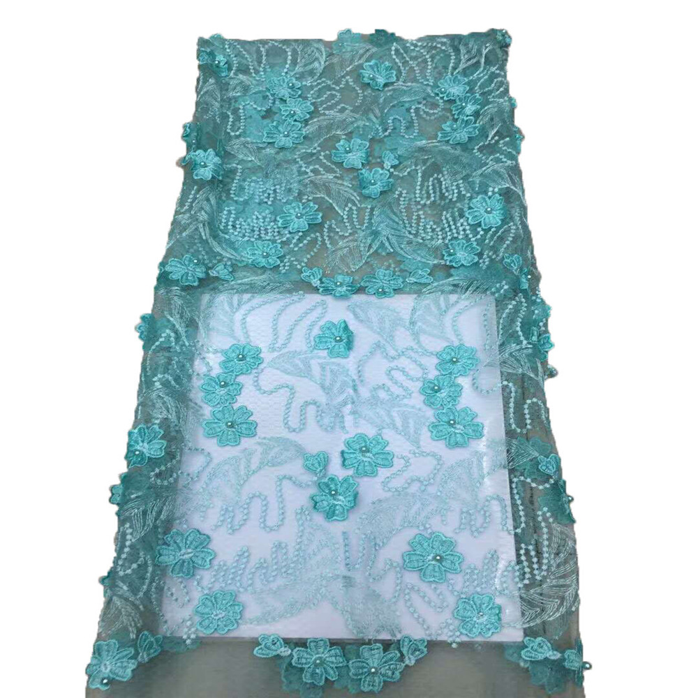 Latest Party Dress Fashion African French Lace Applique Embroidered Tulle Lace High Quality Swiss Net Lace Fabrics X666-6Latest Party Dress Fashion African French Lace Applique Embroidered Tulle Lace High Quality Swiss Net Lace Fabrics X666-6