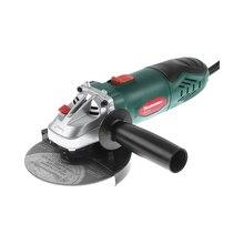 Угловая шлифовальная машинка Hammer Flex USM650LE/498581