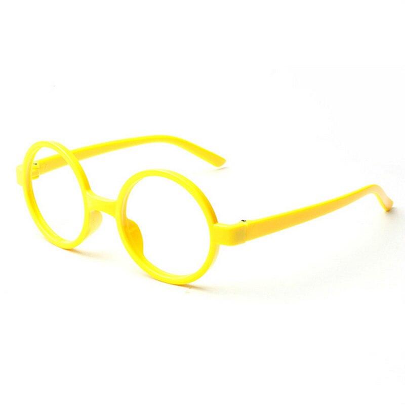 9ad375d5e4 Купить Мужчины   s очки
