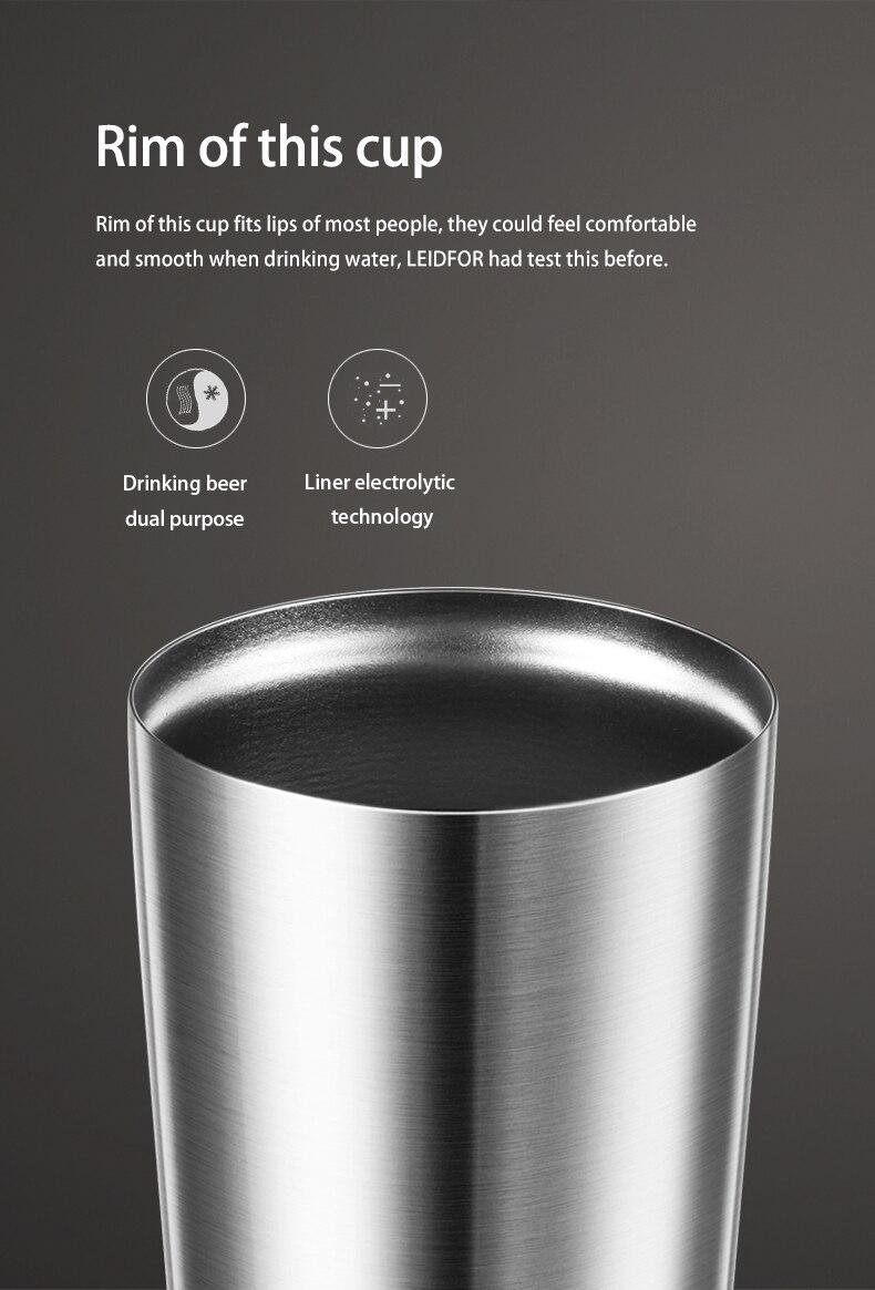 l081beer-cup_11