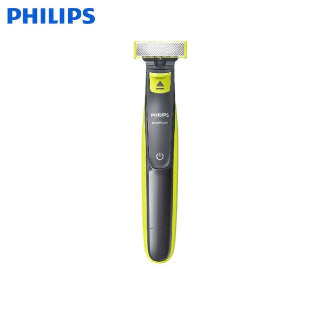 OneBlade Philips QP2520/20