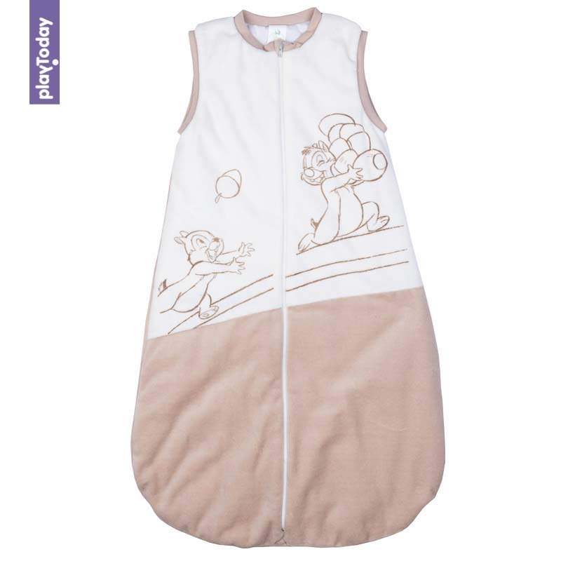 Sleepwear and Robes PLAYTODAY for boys 577808 Children clothes kids clothes fitting silk tank top and string shorts sleepwear